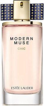 Estée Lauder Modern Muse Chic Eau de Parfum, 3.4 oz.