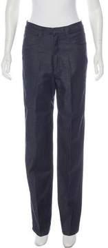 BLK DNM High-Rise Wide-Leg Jeans w/ Tags