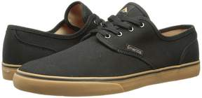 Emerica Wino Cruiser Men's Skate Shoes