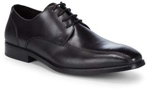 Kenneth Cole Men's Design Leather Oxford Dress Shoes