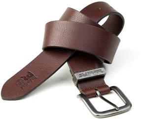 Timberland Pro Logo Keeper Belt