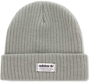 adidas Wide-Ribbed Beanie