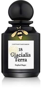 L'Artisan Parfumeur Women's Glacialis Terra 75ml Eau De Parfum