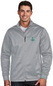 Antigua Men's Colorado State Rams Waterproof Golf Jacket