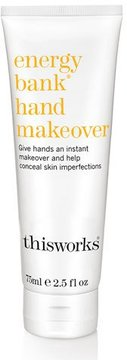 This Works Energy Bank Hand Makeover, 2.5 oz./ 75 mL