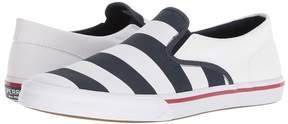 Sperry Striper II Twin Gore Men's Slip on Shoes