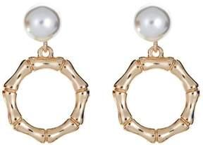 Fornash Jillian Earrings