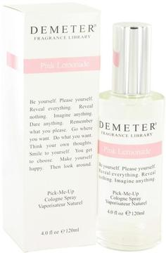 Demeter by Pink Lemonade Cologne Spray for Women (4 oz)