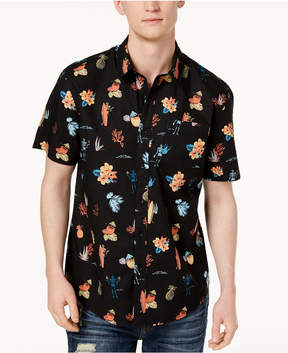 American Rag Men's Surfer Shirt, Created for Macy's