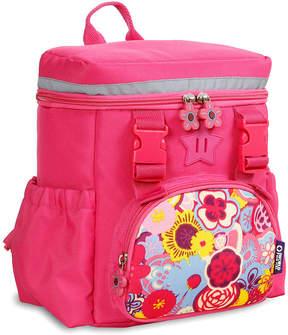 J World Kinder Backpack