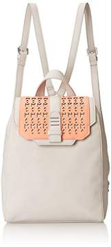 Danielle Nicole Athens Backpack