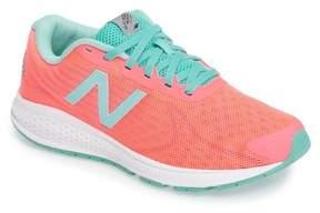 New Balance Vazee Rush Sneaker - Wide Width Available (Toddler, Little Kid, & Big Kid)