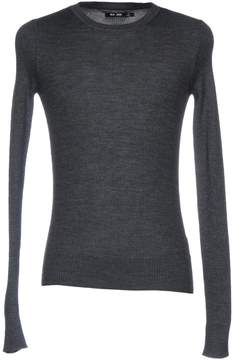 BLK DNM Sweaters