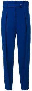 3.1 Phillip Lim fitted tailored trousers