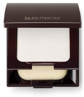 Laura Mercier Invisible Pressed Powder Compact - Invisible