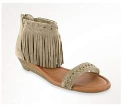 Minnetonka Savona Women's Sandal.