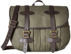 Filson Medium Field Bag Bags