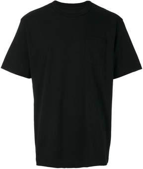 Sacai My Hero T-shirt