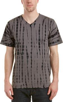 Original Paperbacks Tonal Bamboo T-Shirt