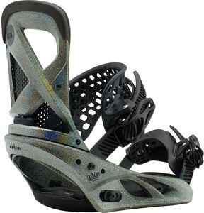 Burton Lexa Re:Flex Snowboard Binding