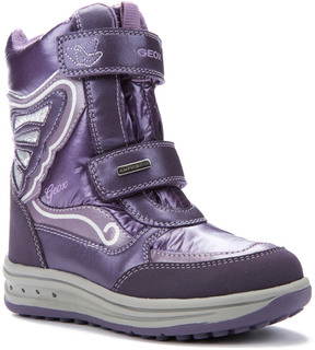 Geox GIRLS SHOES