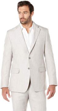 Cubavera 100% Linen Suit Jacket
