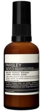 Aesop Parsley Seed Anti-Oxidant Hydrator - 2 oz.