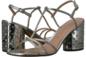 Marc Jacobs Sheena Strap Sandal Women's Sandals