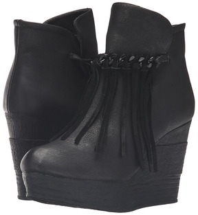 Sbicca Roma Women's Zip Boots