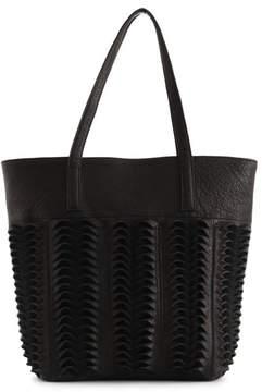 DAY Birger et Mikkelsen & Mood Leather Linnly Shopper