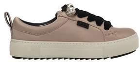 Karl Lagerfeld Luxor Sneakers