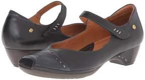 PIKOLINOS Gandia 849-5574 Women's Shoes