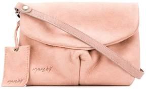 Marsèll flap shoulder bag