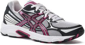 Asics Gel-Galaxy 5 Women's Running Shoes