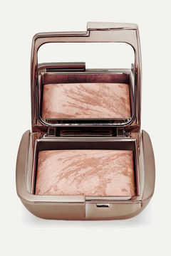 Hourglass - Ambient Lighting Bronzer - Radiant Bronze Light