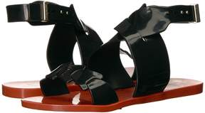 Jason Wu Melissa Shoes Wonderful + Women's Shoes