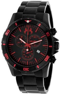 Jivago JV6126 Men's Ultimate Watch