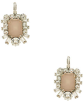 Elizabeth Cole Petrina Earrings Earring