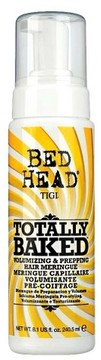 Bed Head by TIGI TIGI Bed Head Totally Baked Volumizing Prepping - 8.5 fl oz