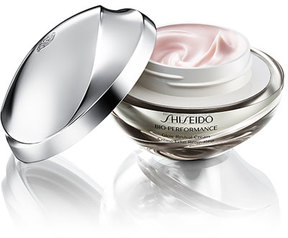 Shiseido Bio-Performance Glow Revival Cream, 1.7 oz.