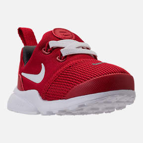Nike Boys' Toddler Presto Fly Casual Shoes
