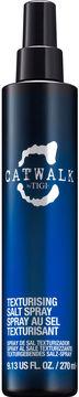 CATWALK Catwalk Hair Spray-9 Oz.