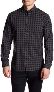 James Campbell Brilanti Shirt