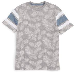 Tucker + Tate Print T-Shirt (Big Boys)