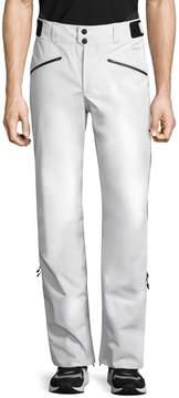 Bogner Men's Nathan Thermo Pants