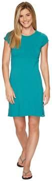 Fjallraven High Coast Dress Women's Dress