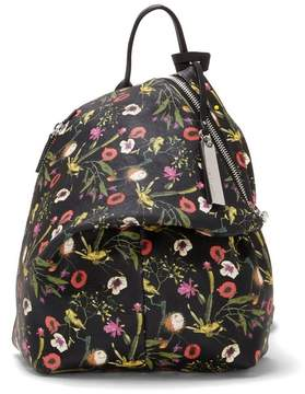 Vince Camuto Giani – Zip-accent Small Backpack