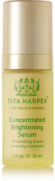 Tata Harper Concentrated Brightening Serum, 30ml - Colorless