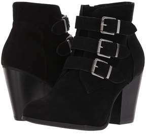 XOXO Kimberlie Women's Shoes