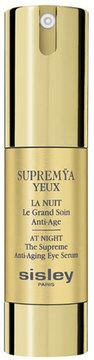 Sisley-Paris Supremÿa At Night Anti-Aging Eye Serum